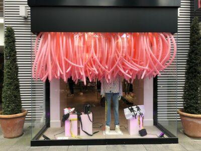 Apropos Concept Store Cologne, © EuroShop.mag