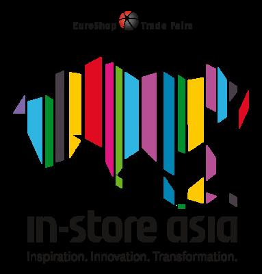 In-store Asia, EuroShop League
