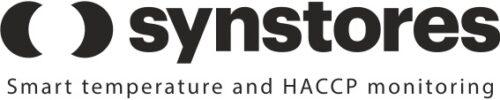 Logo von Synstores