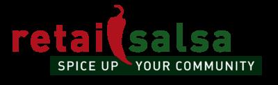 Logo_Retail Salsa_Webtalk