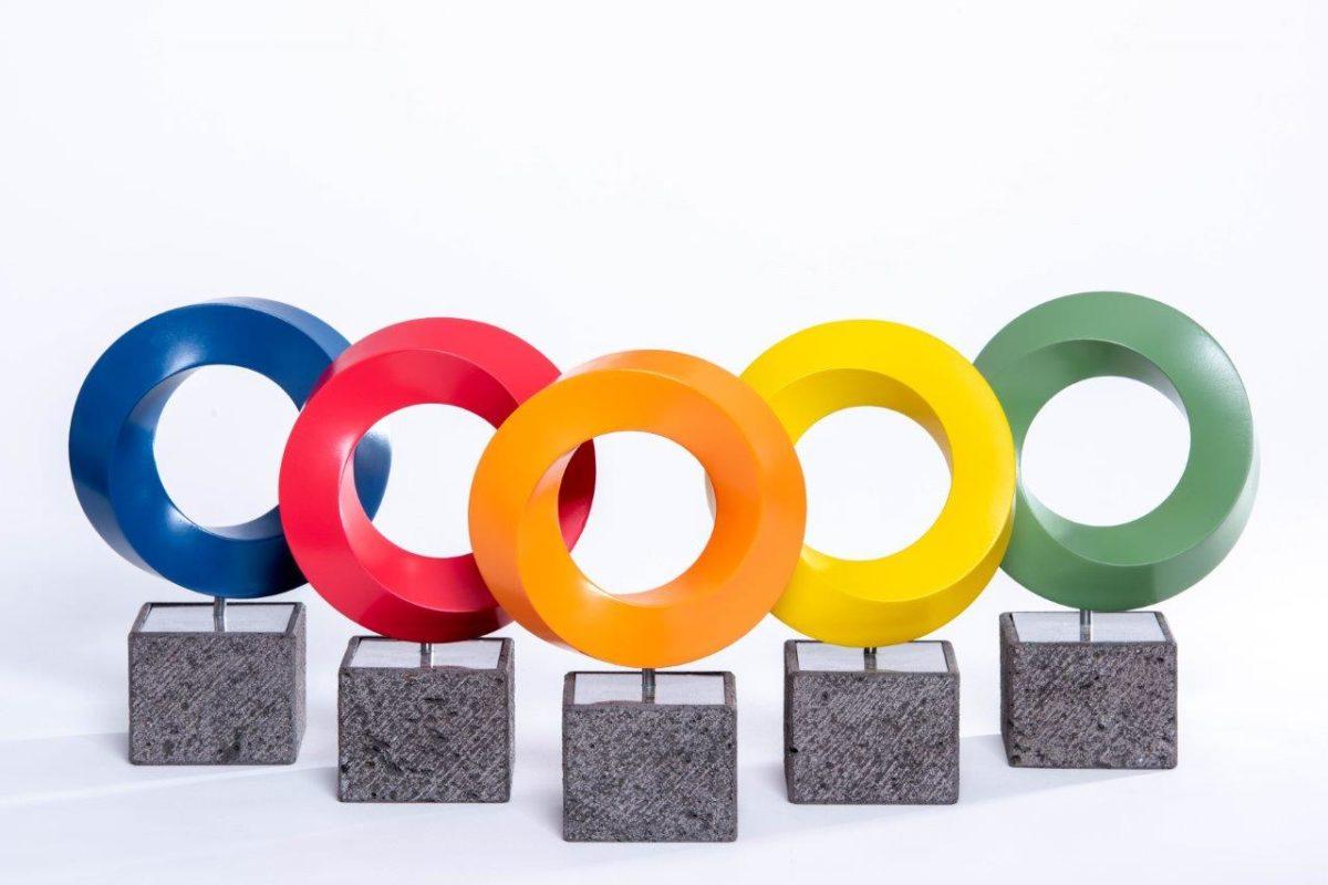Wissenschaftspreis 2020: Noch bis zum 10.01.2020 können Gründungscenter der Hochschulen ihre Startups nominieren!