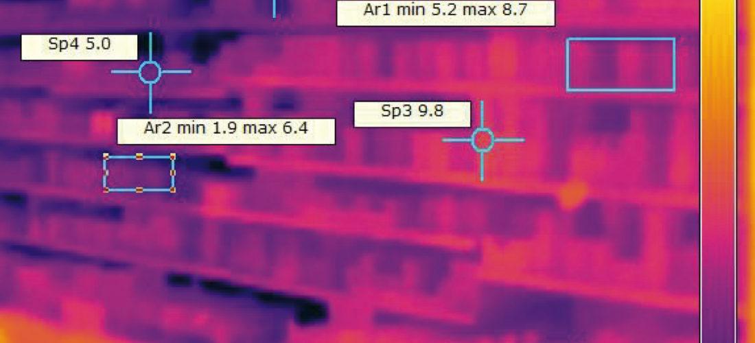 Energieeffizienz in der Kühlung hat enormes Potenzial