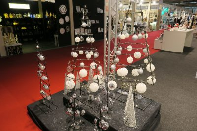 Outlet Weihnachtsdeko.Customer Magnet Christmas Decoration Trends For 2018 Euroshop Mag