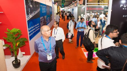 in-store asia 2018 in Mumbai a complete success