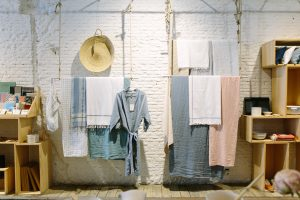 Showrooming – Escaping the one-way street!