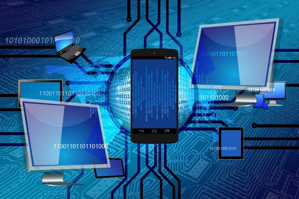 """Forschungsprojekt """"ON4OFF"""": intelligente Verzahnung von stationärem und Online-Handel"""