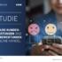Studie vom Händlerbund und VDE: Zu gefälschten und unfairen Kundenbewertungen