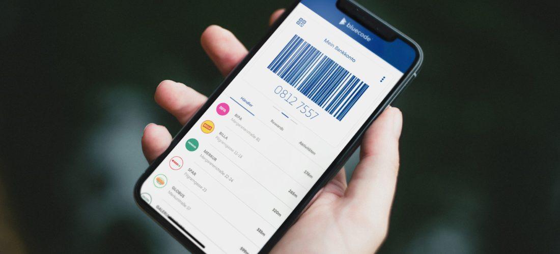 Bluecode gewinnt EZB-Hackathon vor N26 und Worldpay
