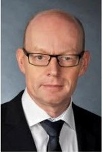 AchimSchneider @ SAP