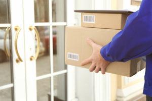 Consumer survey: mixed feelings about Amazon