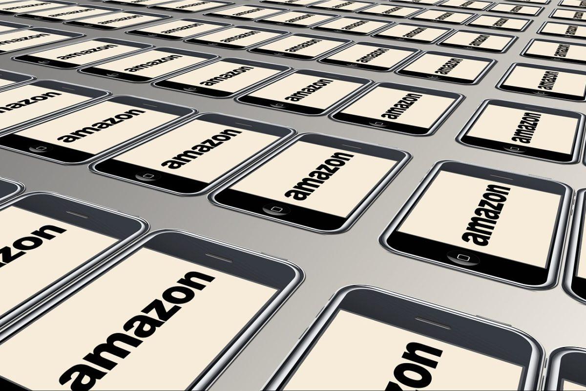 Amazon, YouTube und Co. besser verstehen