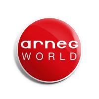 Logo of the company Arneg