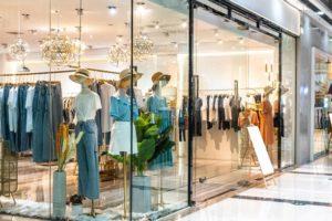 Die Wiederaufnahme des stationären Geschäfts: Wie kann sich der Fachhandel darauf vorbereiten?