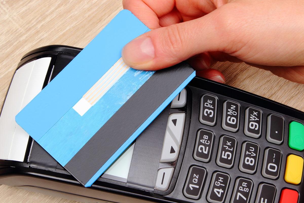 KANTAR-Studie: Corona verändert das Zahlungsverhalten der Deutschen