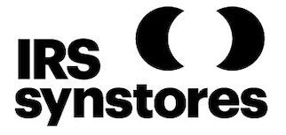 IRS Synstores Logo