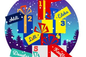 Weihnachtskampagnen der Einzelhändler setzen verstärkt auf Purpose
