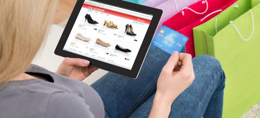 Von der Kür zur Pflicht: mobile Optimierung für B2B-Onlineshops