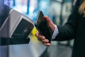 Will COVID-19 spark the end of cash payments?