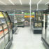 Image: refrigerating systems; Copyright: beta-web GmbH
