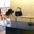 Shopfitting und Store Design; copyright: beta-web