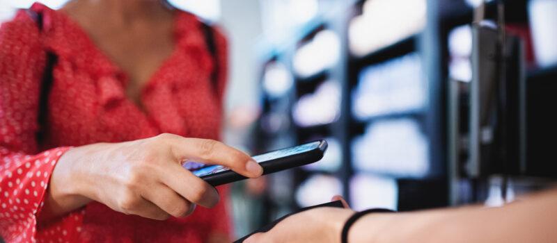 SumUp-Umfrage: Corona-Pandemie verändert Geschäft kleiner Händler