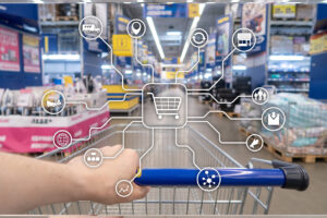 Sustainable Smart Stores: The Concept of the Future?