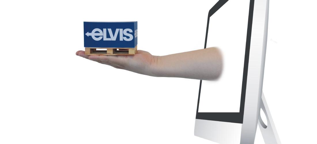 Vertrieb 4.0: ELVIS rüstet sich für digitale Kundenansprache