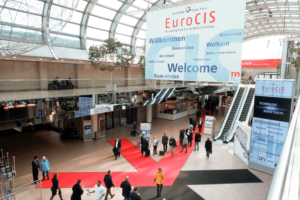 COVID-19 pandemic: EuroCIS 2021 called off