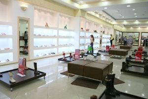 Lokal, kanalübergreifend, reduziert – Trends im Einzelhandel