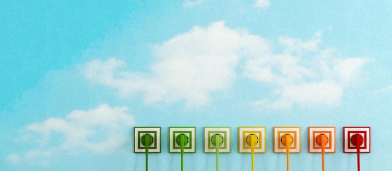 Auszeichnung für südhessisches Energieeffizienz-Netzwerk ETA-Plus