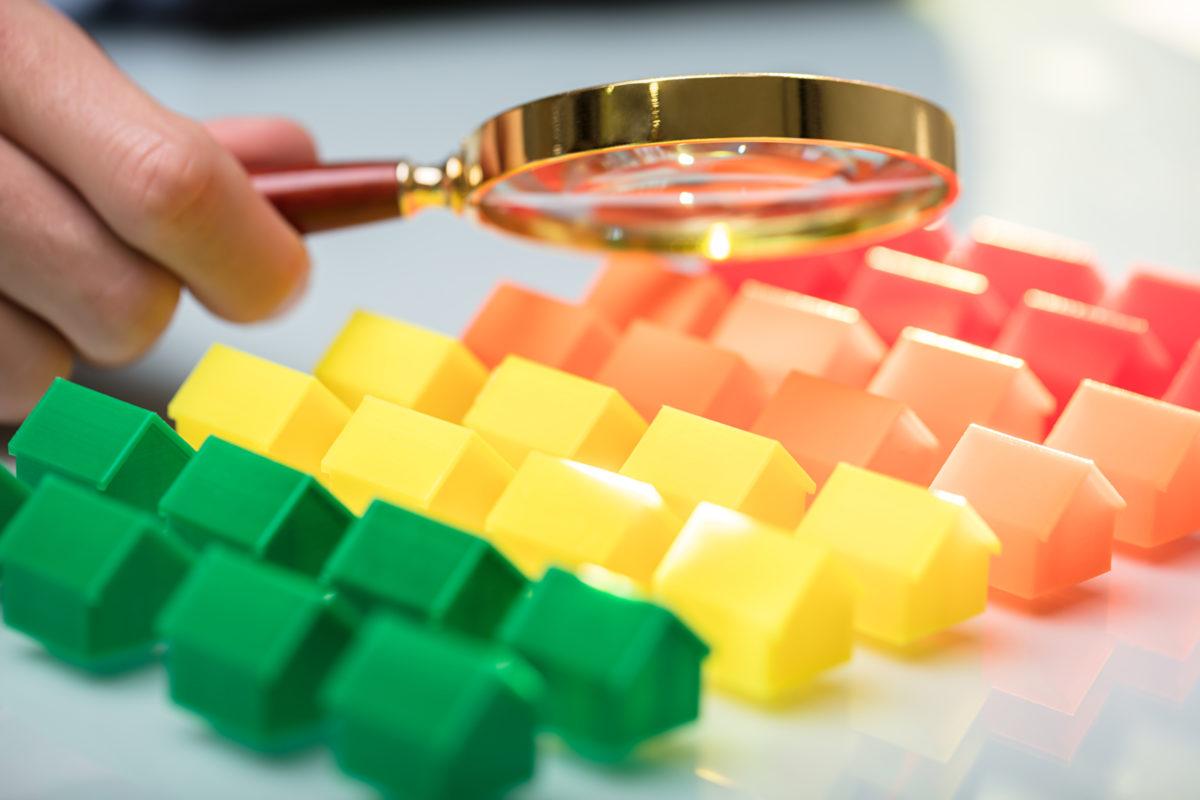 Smarte Energiemanagementlösungen für den Einzelhandel