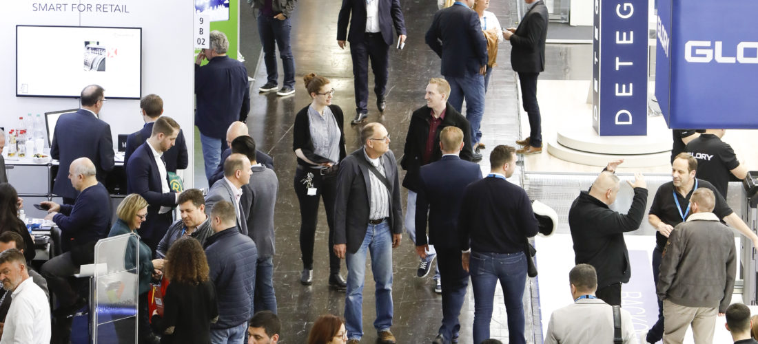 EuroCIS adds new chapter to success story!
