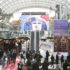 EuroCIS - The Leading Trade Fair in Retail Technology