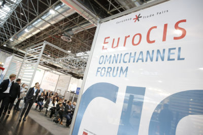 Omnichannel Forum @ EuroCIS 2019: IT-Trends, Innovationen und Praxistipps