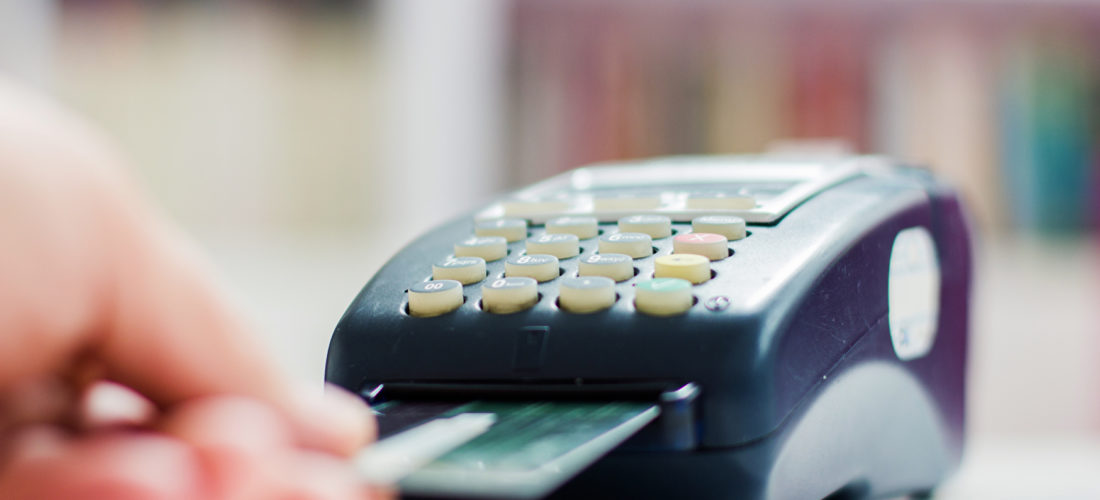 Payments: A tumultuous landscape brings new challenges