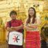 © Su Shwe Nadi Trading and Consulting