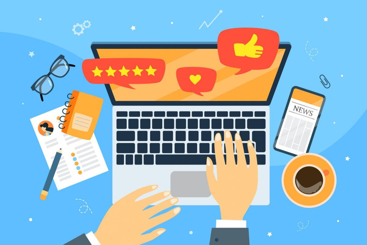 Shopper Experience Index: Nutzergenerierte Inhalte kurbeln die Verkäufe an