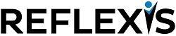 Logo von Reflexis