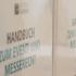 Handbuch_Event-_und_Messerecht &copy FAMAB Kommunikationsverband