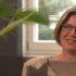 Uta Goretzky, Geschäftsführerin IFES in einem Interview