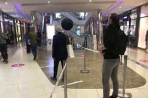 Zurück in die Zukunft – Corona und der Neubeginn im Einzelhandel
