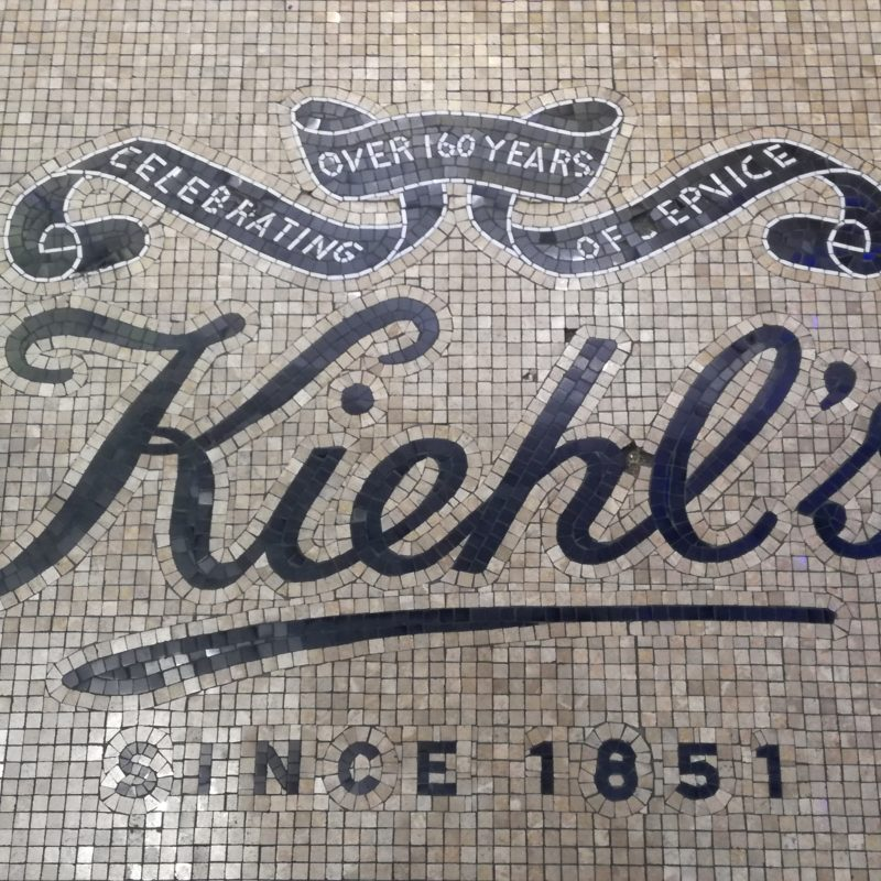 Kiehl´s Chicago, © Messe Düsseldorf