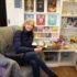 Dr. Cornelia Jokisch, Senior Manager Press & PR at Mrs. Books