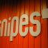 Snipes Store Köln © iXtenso/Pott