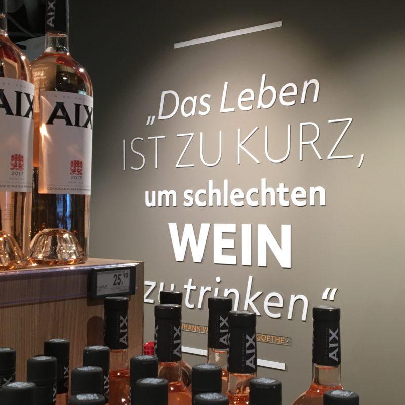 Zurheide-2-Weinabteilung-© Messe Düsseldorf