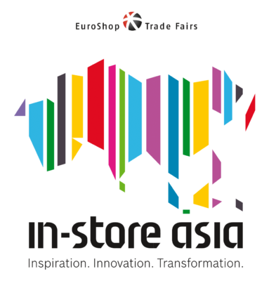 In-store Asia, EuroShop League