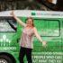 Green Spoon Gründerin Juliet Kennedy