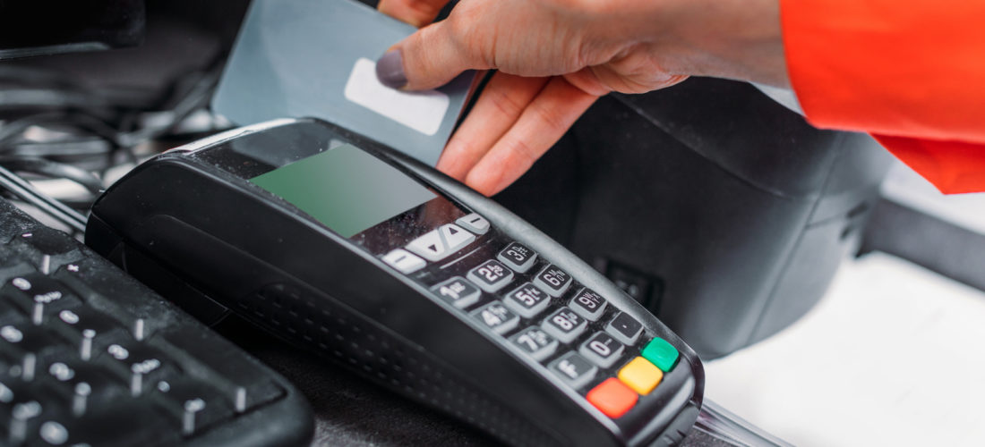New settlement proposal fails to control billions in credit card swipe fees