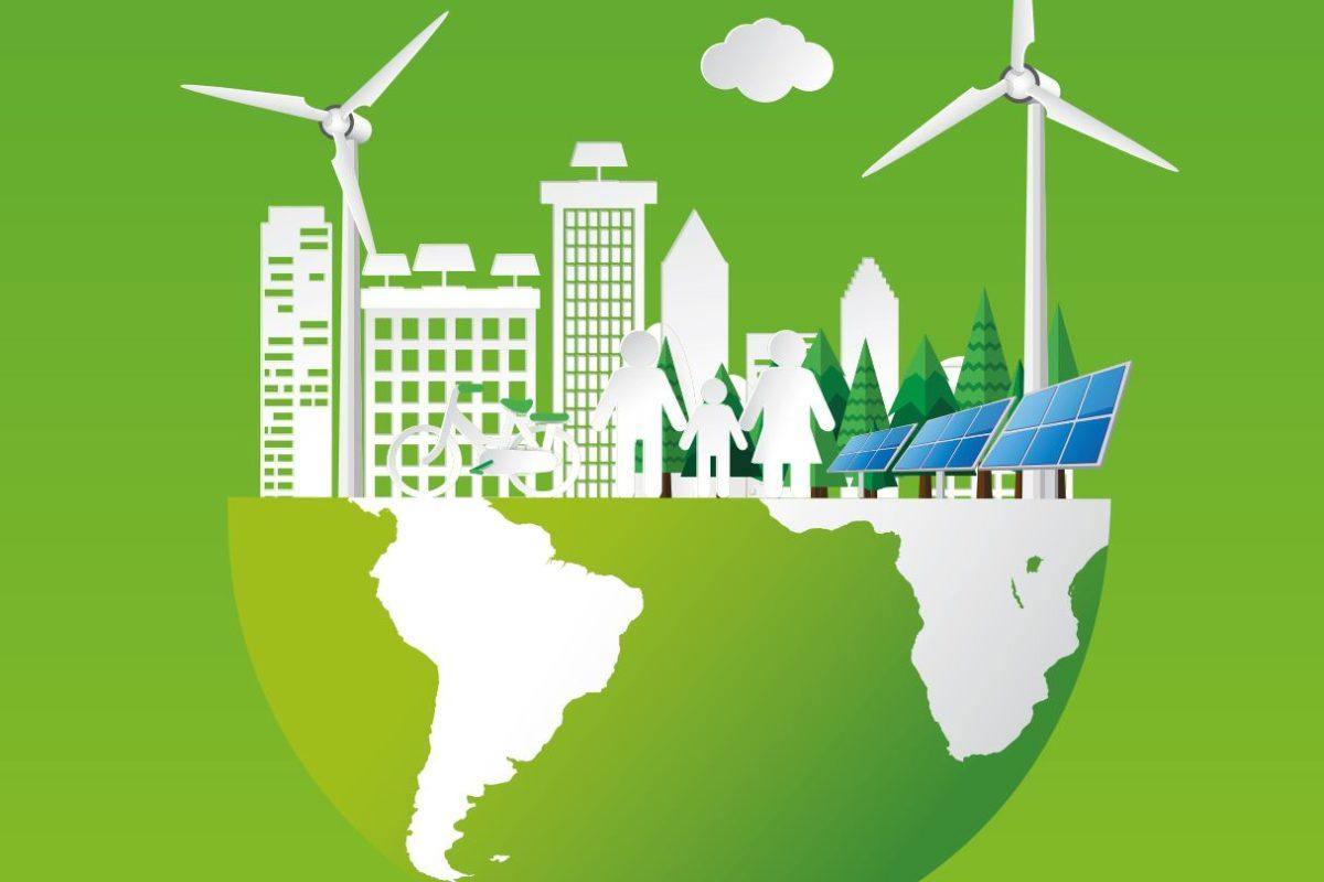 Unternehmen im Zwiespalt zwischen Nachhaltigkeit und Wirtschaftlichkeit