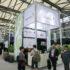 Besucher auf einer Messe; copyright: 'Messe Frankfurt / Music China'